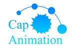 CAP Animation Pro